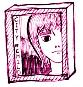 city-of-child-01-pink2