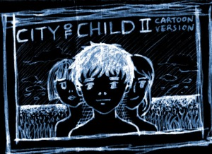 city-of-child-03-blue
