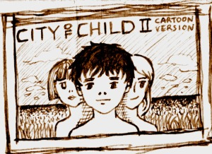 city-of-child-03-brown