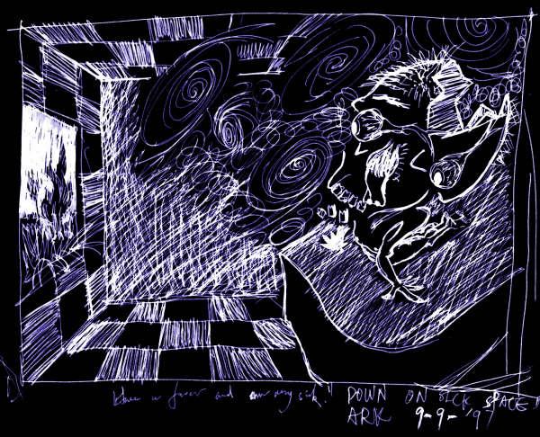 down-on-sick-space-purple