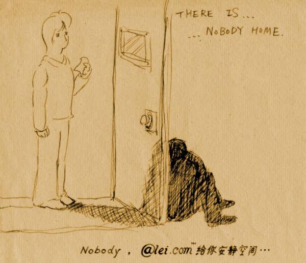 nobody-home