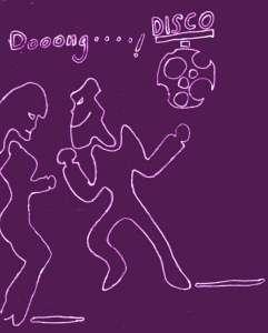 you-are-so-disco