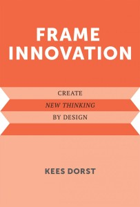 frame_innovation_cover