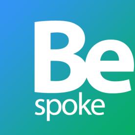 Bespoke_AppIcon