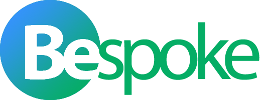 Bespoke_Logo_Transparent