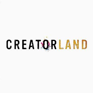 creatorland