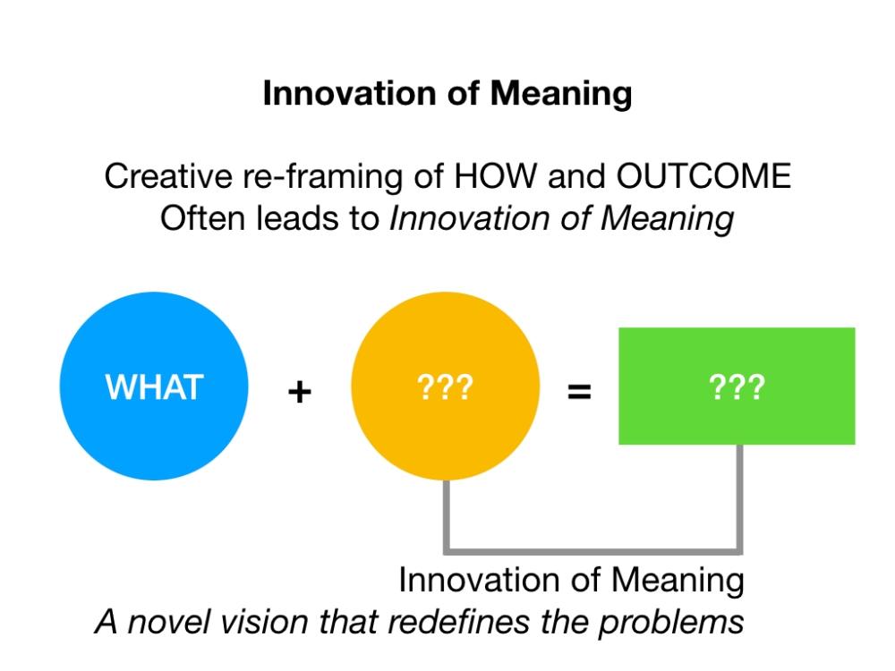 DesignReasoning_IoM_07