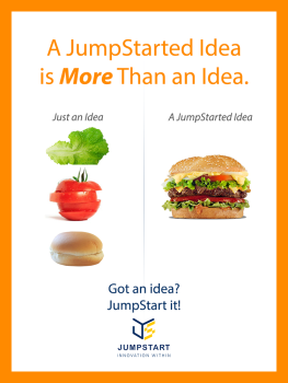 JumpStart_MoreThanAnIdea_Burger