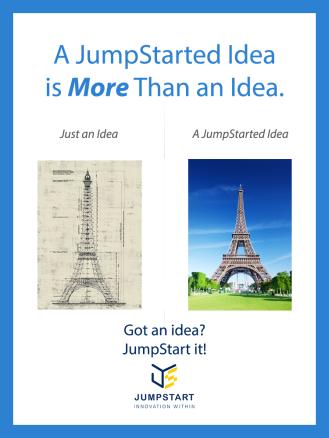 JumpStart_MoreThanAnIdea_Eiffel
