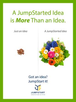 JumpStart_MoreThanAnIdea_Flower