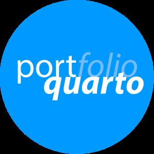 portquarto_00