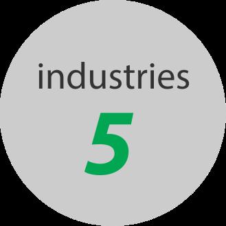 portquarto_01_industries