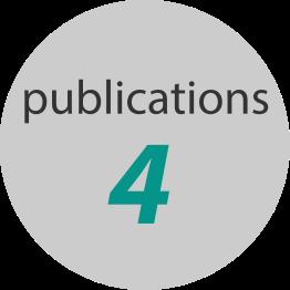 portquarto_01_publications
