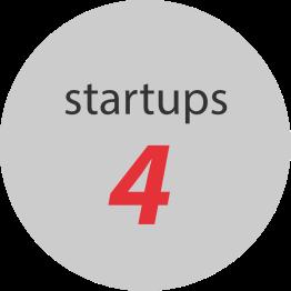 portquarto_01_startups