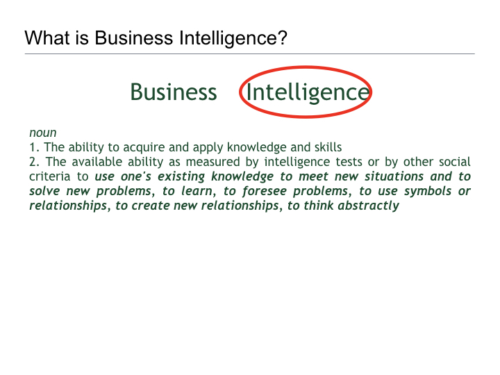Thoughts on Business Intelligence.002