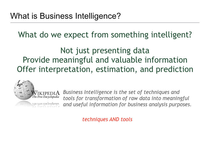 Thoughts on Business Intelligence.004