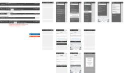 UXDStdLib_Navigation_Header_and_Login_Iteration6