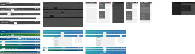 UXDStdLib_Navigation_Header_Iteration4
