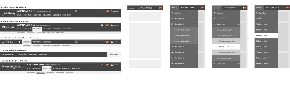 UXDStdLib_Navigation_Header_Iteration5